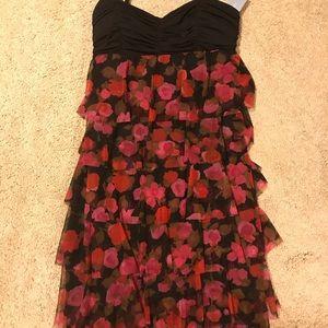 NWT London Times Dress size 4